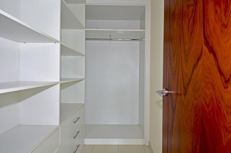 2 Bedroom Apartment For Sale in  Burj Residence 8,  Downtown Dubai | 6