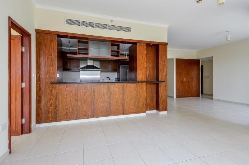 2 Bedroom Apartment For Sale in  Burj Residence 8,  Downtown Dubai | 7