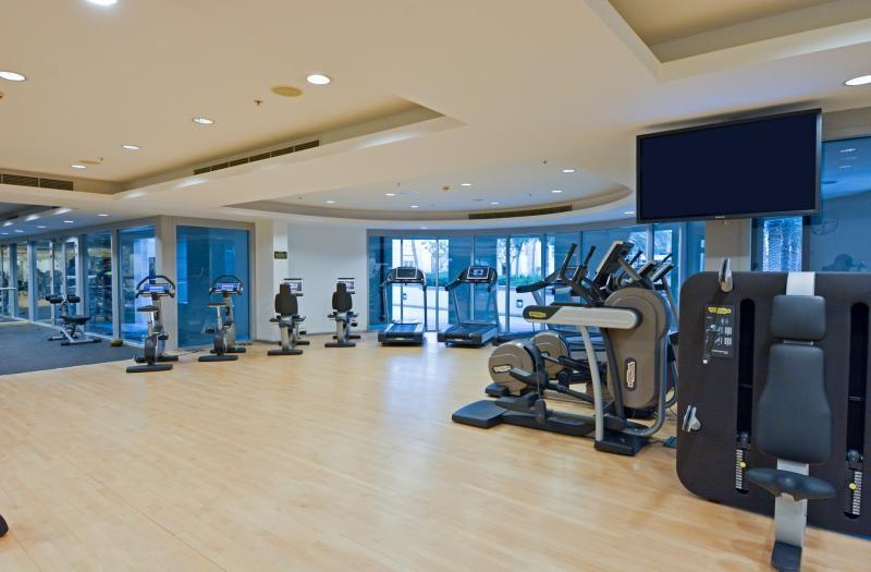 2 Bedroom Apartment For Sale in  Burj Residence 8,  Downtown Dubai | 12