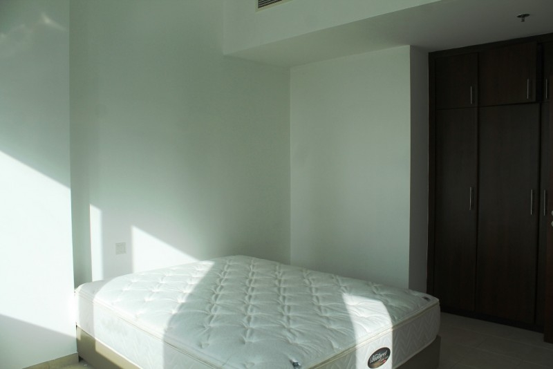 2 Bedroom Apartment For Rent in  Dusit Residence Dubai Marina,  Dubai Marina | 10