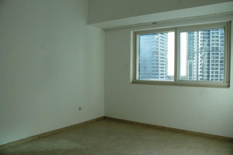 2 Bedroom Apartment For Rent in  Dusit Residence Dubai Marina,  Dubai Marina | 3