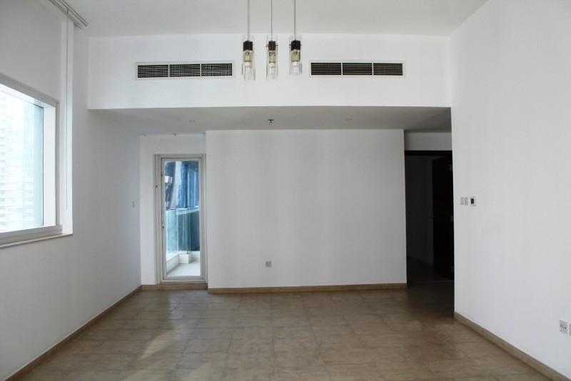 2 Bedroom Apartment For Rent in  Dusit Residence Dubai Marina,  Dubai Marina | 4