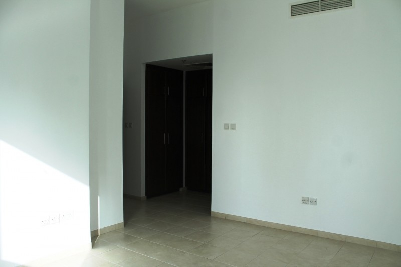 2 Bedroom Apartment For Rent in  Dusit Residence Dubai Marina,  Dubai Marina | 5