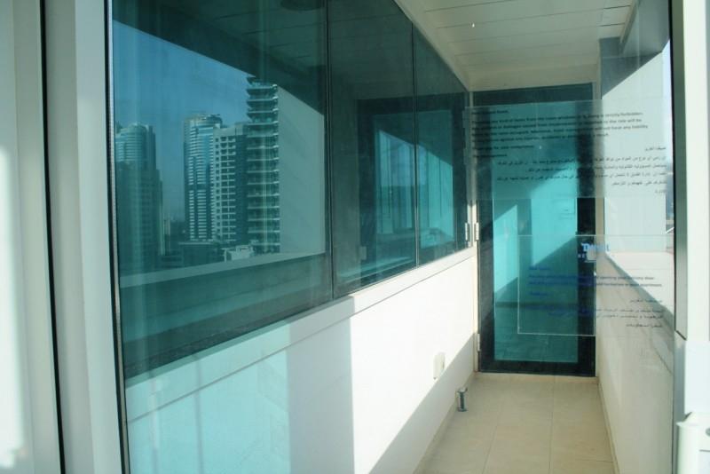 2 Bedroom Apartment For Rent in  Dusit Residence Dubai Marina,  Dubai Marina | 6