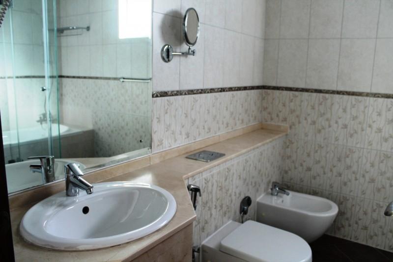 2 Bedroom Apartment For Rent in  Dusit Residence Dubai Marina,  Dubai Marina | 7