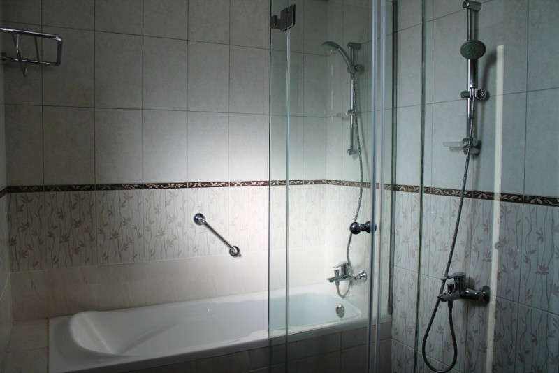 2 Bedroom Apartment For Rent in  Dusit Residence Dubai Marina,  Dubai Marina | 8