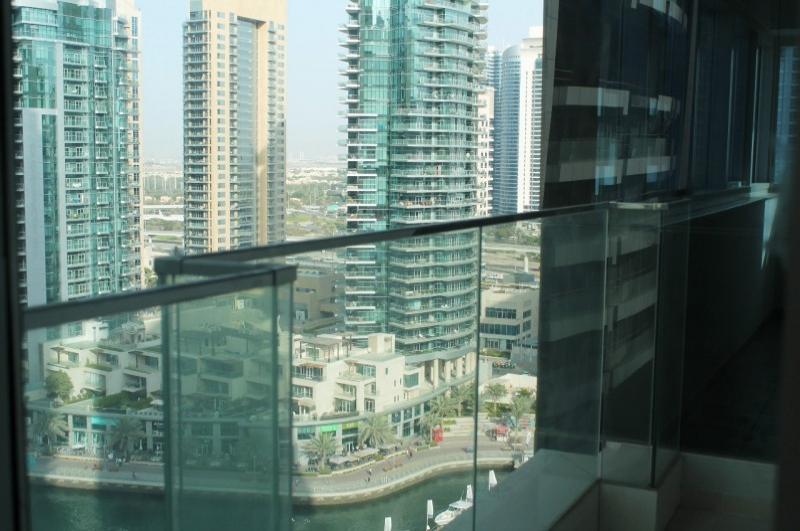 Dusit Residence Dubai Marina, Dubai Marina