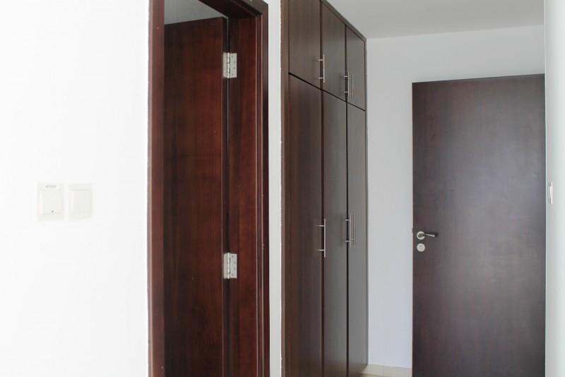 2 Bedroom Apartment For Rent in  Dusit Residence Dubai Marina,  Dubai Marina | 11