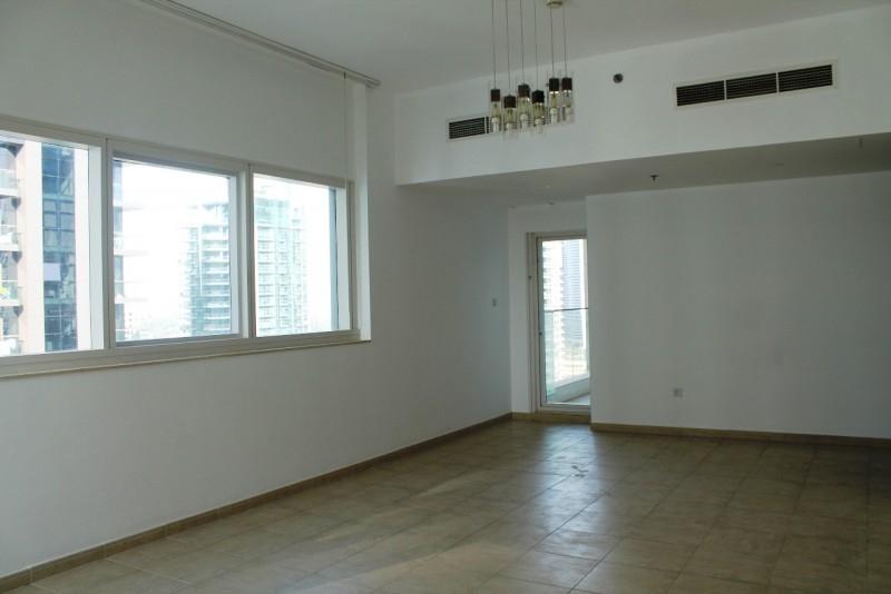 2 Bedroom Apartment For Rent in  Dusit Residence Dubai Marina,  Dubai Marina | 12