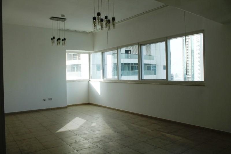 2 Bedroom Apartment For Rent in  Dusit Residence Dubai Marina,  Dubai Marina | 13