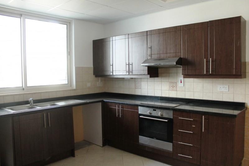 2 Bedroom Apartment For Rent in  Dusit Residence Dubai Marina,  Dubai Marina | 1