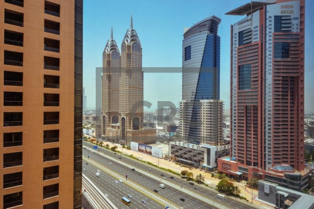 office for rent in barsha heights (tecom), the one tower | 4