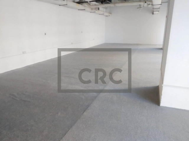 office for rent in barsha heights (tecom), the one tower | 2