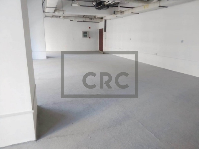 office for rent in barsha heights (tecom), the one tower | 1