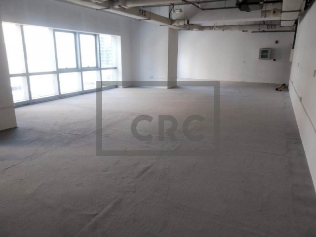 commercial properties for rent in the one tower