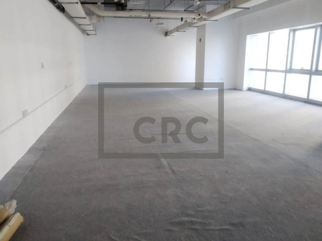 office for rent in barsha heights (tecom), the one tower | 3