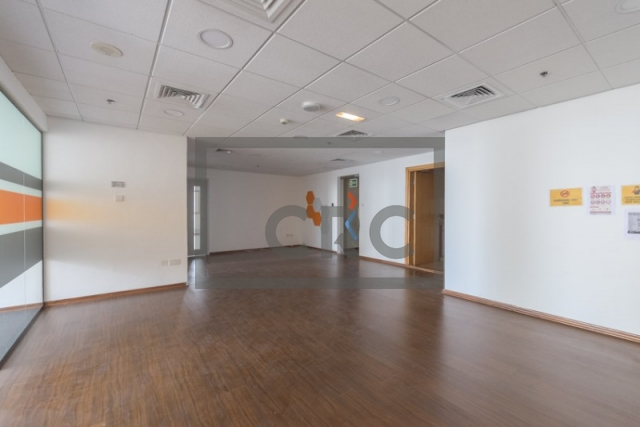 offices for rent in fortune executive