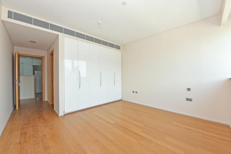 2 Bedroom Apartment For Sale in  Al Nada 2,  Al Raha Beach | 3