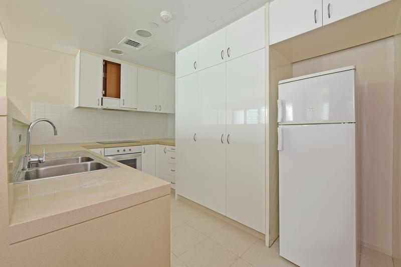 2 Bedroom Apartment For Sale in  Al Nada 2,  Al Raha Beach | 7