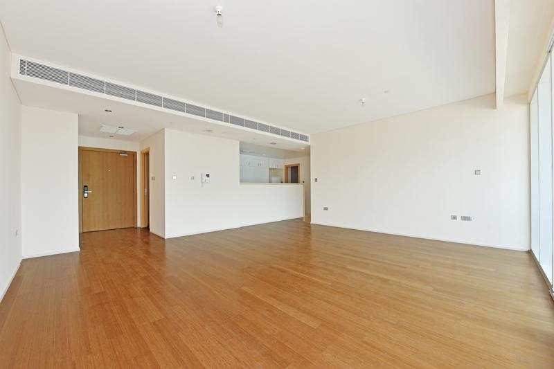2 Bedroom Apartment For Sale in  Al Nada 2,  Al Raha Beach | 4