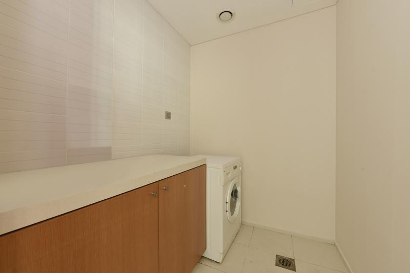 2 Bedroom Apartment For Sale in  Al Nada 2,  Al Raha Beach | 10