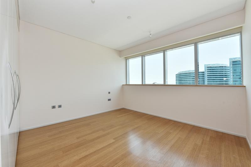2 Bedroom Apartment For Sale in  Al Nada 2,  Al Raha Beach | 5