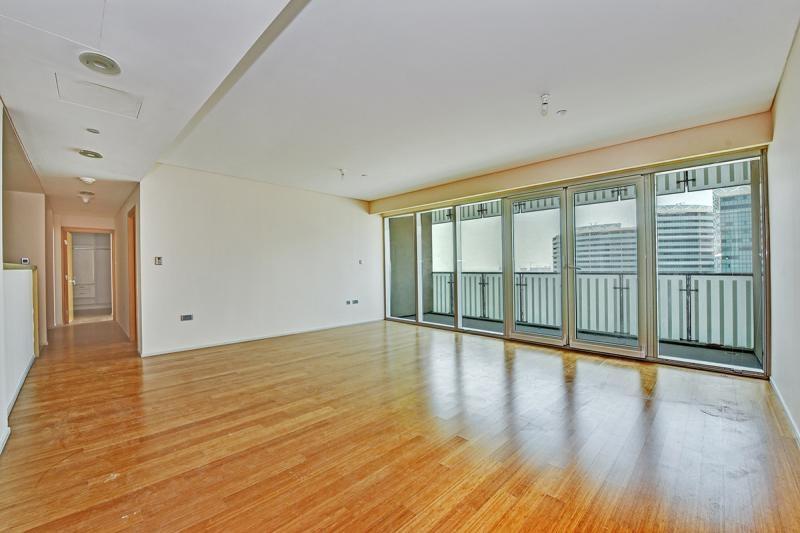 2 Bedroom Apartment For Sale in  Al Nada 2,  Al Raha Beach | 2