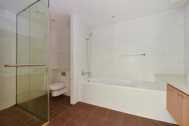 2 Bedroom Apartment For Sale in  Al Nada 2,  Al Raha Beach | 9
