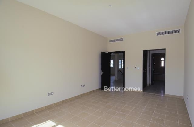 2 Bedroom Townhouse For Sale in  Nakheel Townhouses,  Jumeirah Village Circle   15
