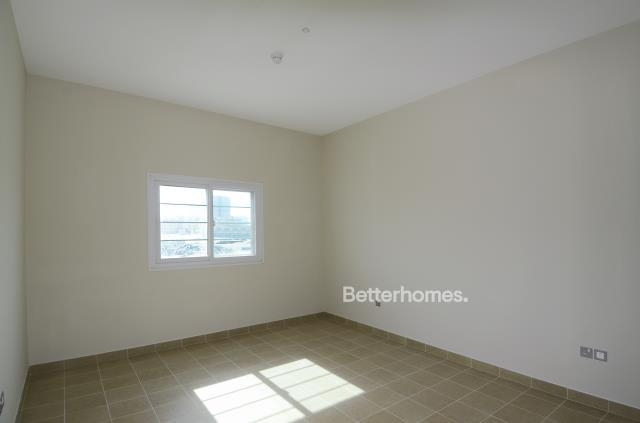 2 Bedroom Townhouse For Sale in  Nakheel Townhouses,  Jumeirah Village Circle   16