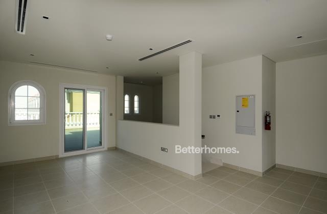 2 Bedroom Townhouse For Sale in  Nakheel Townhouses,  Jumeirah Village Circle   13