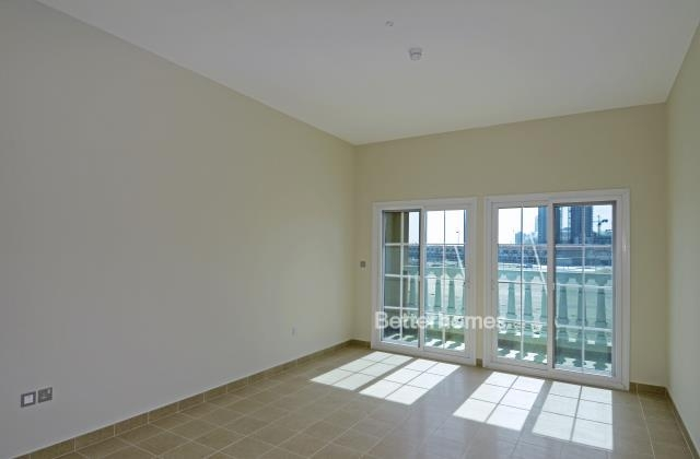 2 Bedroom Townhouse For Sale in  Nakheel Townhouses,  Jumeirah Village Circle   18