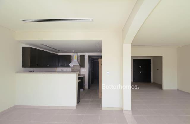 2 Bedroom Townhouse For Sale in  Nakheel Townhouses,  Jumeirah Village Circle   12