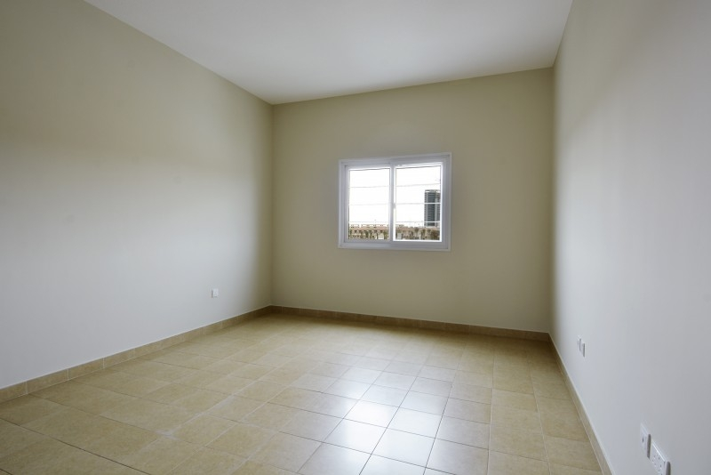 2 Bedroom Townhouse For Sale in  Nakheel Townhouses,  Jumeirah Village Circle   19
