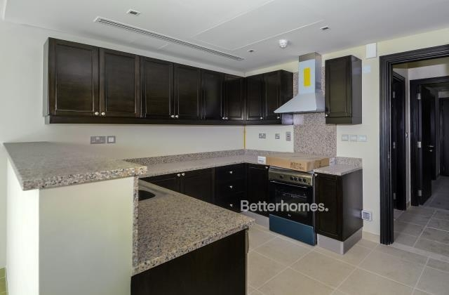 2 Bedroom Townhouse For Sale in  Nakheel Townhouses,  Jumeirah Village Circle   14
