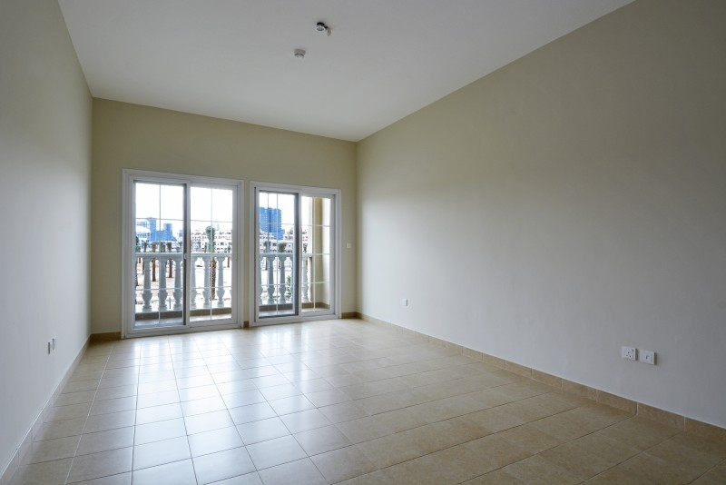 2 Bedroom Townhouse For Sale in  Nakheel Townhouses,  Jumeirah Village Circle   23