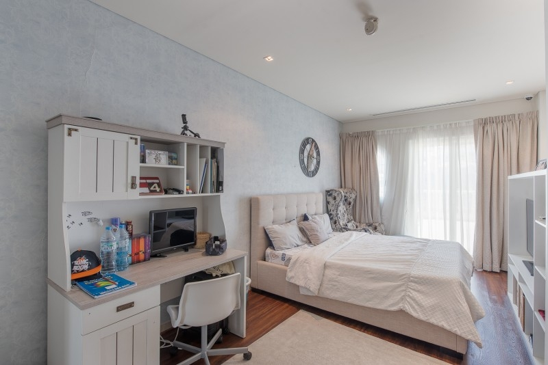 2 Bedroom Townhouse For Sale in  Nakheel Townhouses,  Jumeirah Village Circle   4