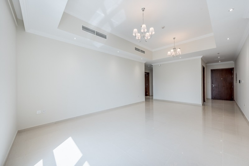 3 Bedroom Apartment For Rent in  Dunya Tower,  Downtown Dubai | 0