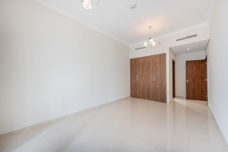 3 Bedroom Apartment For Rent in  Dunya Tower,  Downtown Dubai | 4