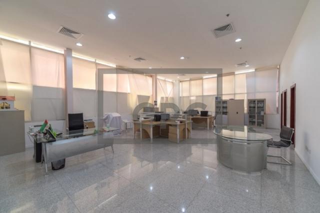 warehouse for sale in dubai production city (impz), impz   1
