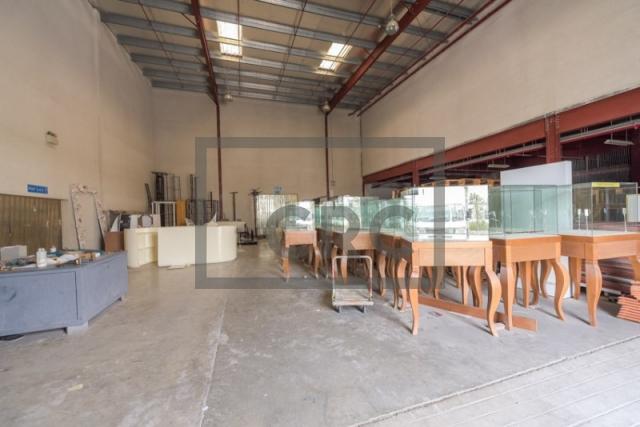 warehouse for sale in dubai production city (impz), impz   9