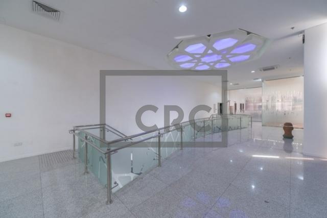 warehouse for sale in dubai production city (impz), impz   2
