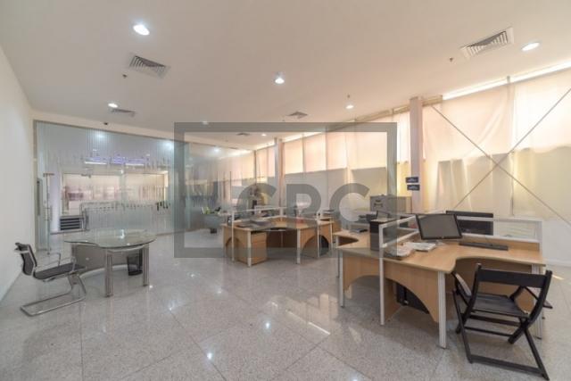 warehouse for sale in dubai production city (impz), impz   6