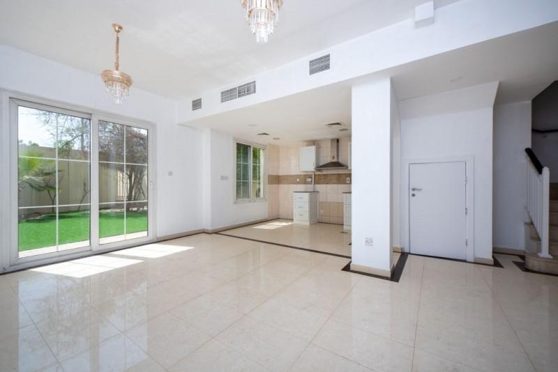 2 Bedroom Villa For Sale in  Springs 3,  The Springs | 3
