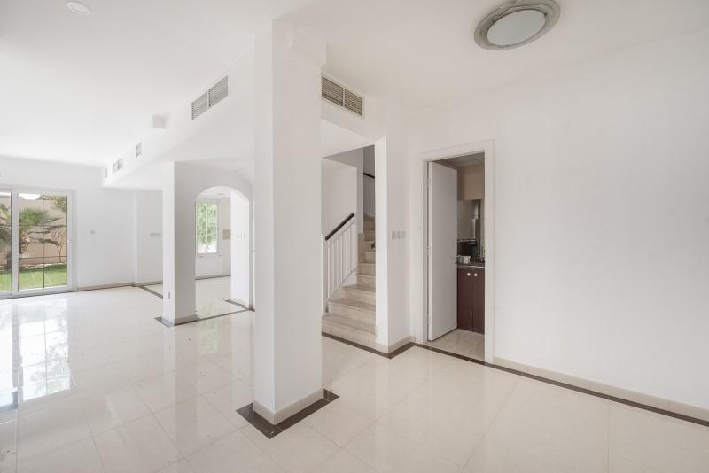 2 Bedroom Villa For Sale in  Springs 3,  The Springs | 2