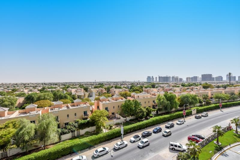 1 Bedroom Apartment For Sale in  Medalist,  Dubai Sports City   7