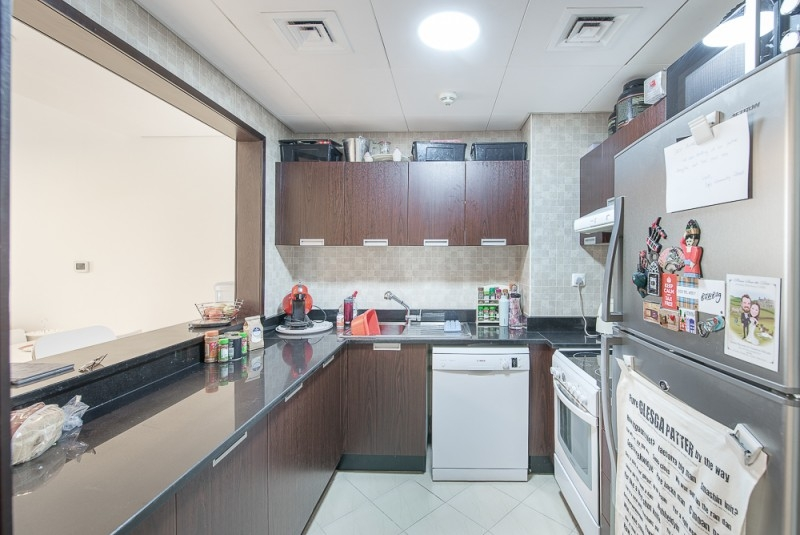 1 Bedroom Apartment For Sale in  Medalist,  Dubai Sports City   3
