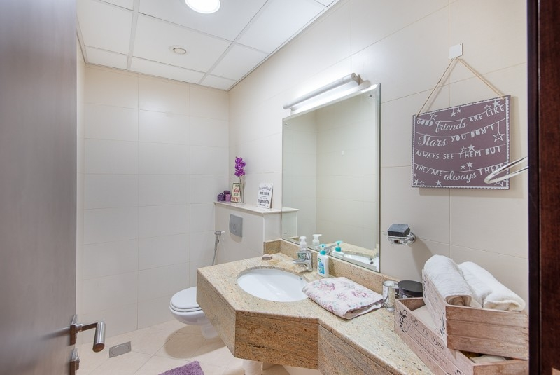 1 Bedroom Apartment For Sale in  Medalist,  Dubai Sports City   6