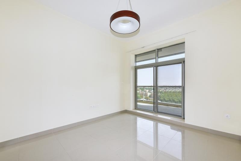1 Bedroom Apartment For Sale in  Medalist,  Dubai Sports City   12