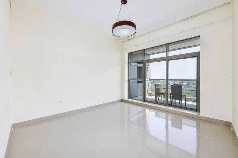 1 Bedroom Apartment For Sale in  Medalist,  Dubai Sports City   11